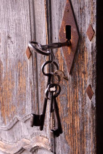 Chiese a porte aperte